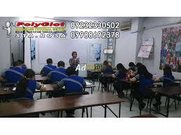 japanese class online japanese class sta rosa cabuyao binan laguna santa rosa ad mo