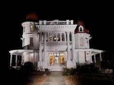 Ghost Hunting Events Haunt Jaunts by Complete List Of Haunted Places U0026 History In Georgia And How To