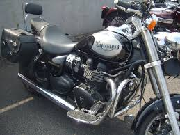 triumph motorcycle vintage archive themanualman sellfy com