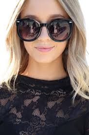 hairstyle and eyewear secrets 99 best photo shoot ideas images on pinterest black clothes and