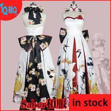 Halloween Costume Wedding Dress Buy Wholesale Halloween Costume Wedding Dress China