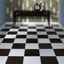 kitchen floor tiles walls and floors