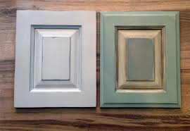 Edwin Loy Home  Workshops - Painting kitchen cabinets annie sloan chalk paint
