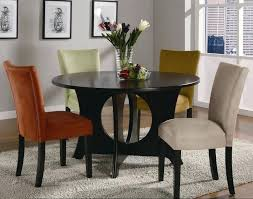 kitchen table sets under 100 kitchen table sets cheap bloomingcactus me