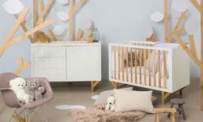 chambre bébé style baroque chambre bb baroque awesome ciel with chambre bb baroque incroyable