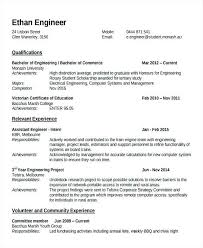 resume format lecturer engineering college pdf application sle resume fresher lecturer engineering college danaya us