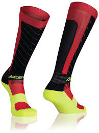 Acerbis On Sale Acerbis Outlet Store Acerbis Cheap Search For