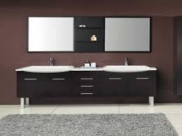 Modern Bathroom Vanity Cabinets - bathroom affordable kohler vanities design for modern bathroom