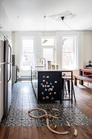 montreal home decor historic montreal house meets diy ikea house building