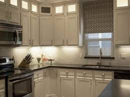 Ideas For Kitchen Cabinets Makeover - was going to switch from white cabinets but i really like these