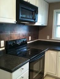 vinyl kitchen backsplash kitchen backsplash rev peel and stick vinyl tiles