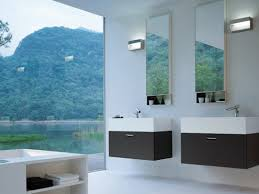 bathroom partition ideas photos hgtv elegant modern bathroom with marble walls clipgoo