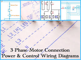 symbols ravishing electrical interlock motor control forward