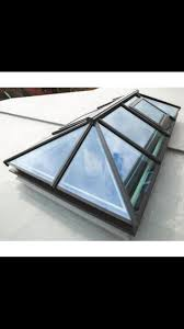 130 best glass roof roof lantern images on pinterest roof