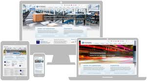 K He Planen Online Typo3 Karlsruhe Net Bureau Typo3 Agentur