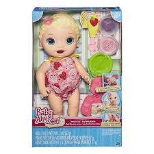 dolls u0026 accessories at the warehouse baby alive barbie