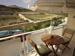 apartment coral reef flat 7 marsalforn malta booking com