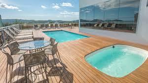 hotel lexus internacional praia dos ingleses hotel canasvieiras internacional hotéis em florianópolis rede