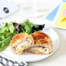 cuisiner sain foodette le panier de proximite pour cuisiner sain et malin