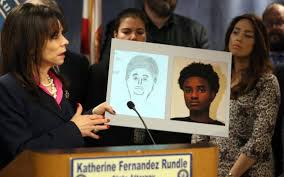 worst witness sketch in history u0027 of suspect in miami goes viral