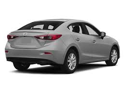 different mazda models 2014 mazda mazda3 price trims options specs photos reviews