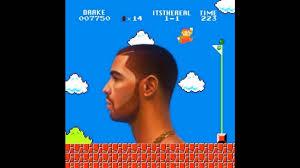 Drake Album Cover Meme - jonwayne stbb341 youtube