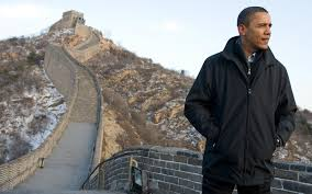 the great wall of china visitor tips history facts travel