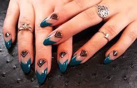 nail salon prices near me newyorkfashion us