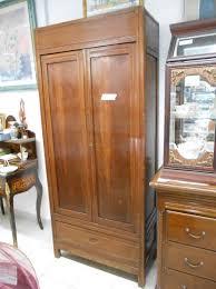mobili ingresso roma armadio usato roma home interior idee di design tendenze e
