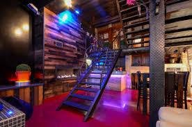 chambre spa privatif nord louer chambre romantique à lille avec hammam cheminée et