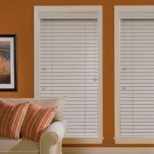 Window Treatments Sale - 2