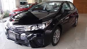 toyota avanza philippines toyota corolla philippines price list toyota corolla auto trade