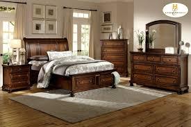 porter bedroom set amazing porter bedroom set porter sleigh bedroom set cosca