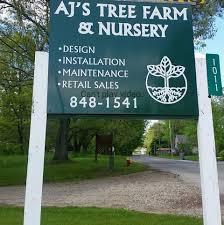 aj u0027s tree farm u0026 nursery home facebook