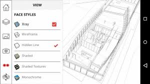 sketch up apk free sketchup mobile viewer united apk for android getjar