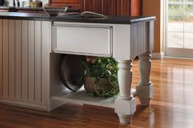 Photo Gallery Warehouse Sales Inc Cabinets And Counter Top In - Kitchen cabinets boulder