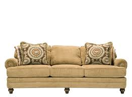 Chenille Sofa And Loveseat Dorian Chenille Sofa Sofas Raymour And Flanigan Furniture