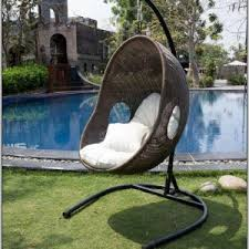 patio swing chair canada chairs home decorating ideas hash