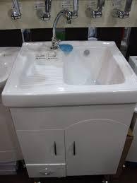 kitchen furniture glamorous free standing kitchen sink cabinet in