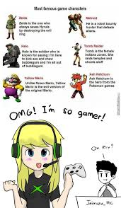 Gamer Memes - gamer memes best collection of funny gamer pictures