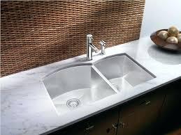 double basin apron front sink lyons acrylic kitchen sink reviews double basin apron front