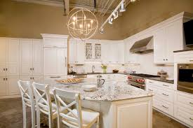 showroom natick metropolitan cabinets