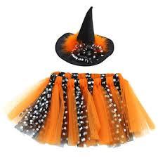 18 24 Month Halloween Costumes Baby Halloween Costumes Infant U0026 Newborn Boys U0026 Girls Toys