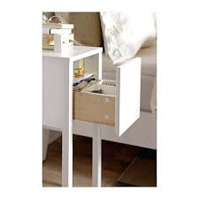 Small Tables Ikea Bedside Tables Ikea Small Size Of Chest Of 3 Drawers Can Also Be