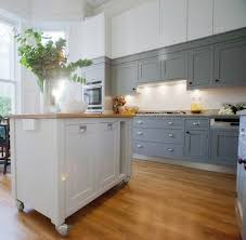Ikea Kitchen Discount 2017 Ikea Kitchen Design 2017 Pictures Of 2017 Kitchens U2013 My Home