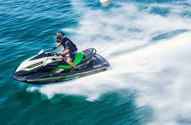 2018 kawasaki jet ski ultra 310r for sale in riverside ca