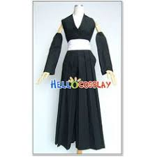 Bleach Halloween Costumes Abarai Renji Cosplay Bleach Althairlangley Cosplay