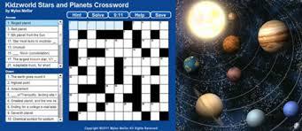 planet crossword u0026 crossword puzzle sleeping beauty member