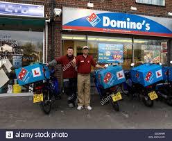 pizza delivery motorbikes stock photos u0026 pizza delivery motorbikes