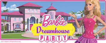 barbie dreamhouse barbie dreamhouse party wiki guide ign
